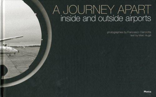 a-journey-apart-un-viaggio-a-parte-inside-and-outside-airports-fuori-e-dentro-gli-aeroporti