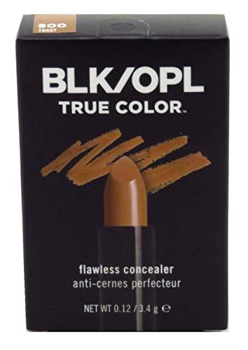 Black Opal Correcteur Toast 3,4 g