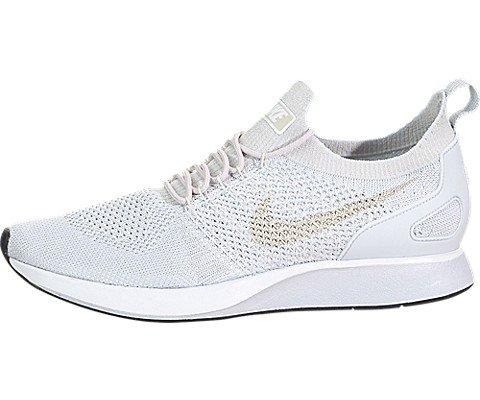 Nike Zapatillas Air Zoom Mariah F Blanco 918264