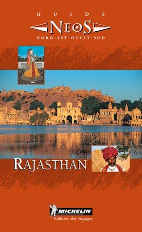 Rajasthan, N°8509