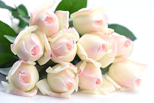 fiveseasonstuffr-10-piezas-de-toque-realista-seda-rosas-de-tallo-largo-53cm-petalos-sentirse-y-verse