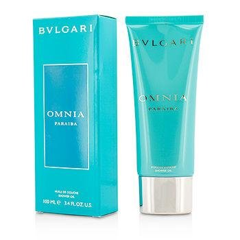 omnia-paraiba-shower-oil-100ml-34oz