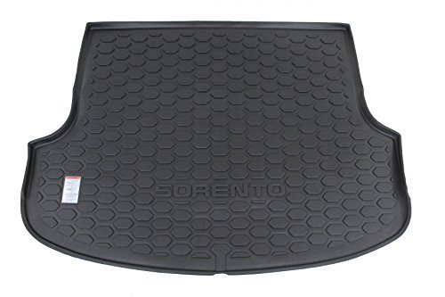 genuine-kia-accessories-u8180-1u000-cargo-tray-for-kia-sorento-5-passenger-by-kia