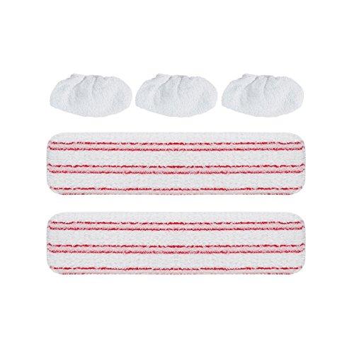 polti-kit-3-bonnettes-2-serpillieres-microfibreserpilleres-microfibre-compatible-vaporetto