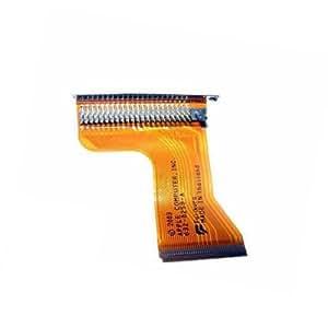 BisLinks Câble Flex pour Disque dur pour Apple iPod Classic 4g Lecteur MP3pièce de rechange