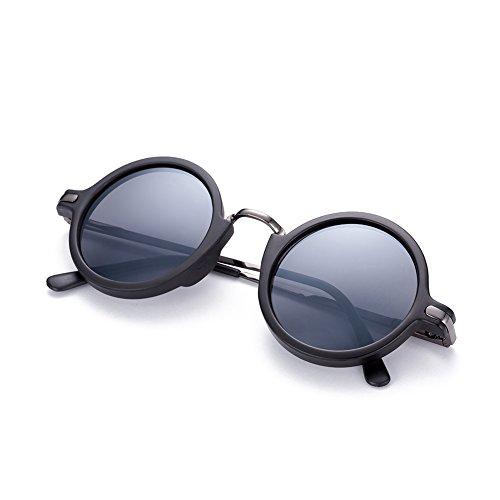 nykkola-vintage-color-revestimiento-espejo-lente-gafas-de-sol-retro-redonda-polarizadas-uv-gafas-par