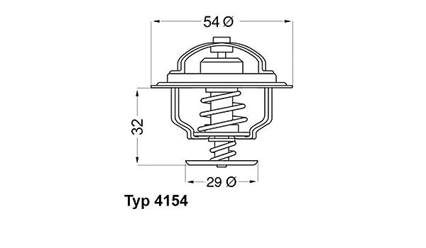 JL41 Saab Scania  wheel centre cap   4566311  #JL31