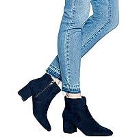 e70f646b1d8 Debenhams   Amazon.co.uk  Principles by Ben de Lisi - Shoes   boots ...