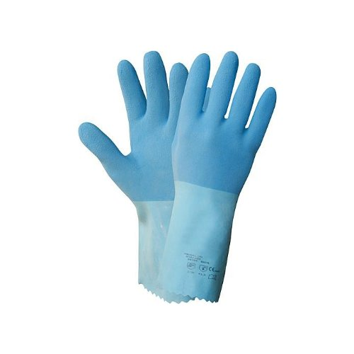 nitras-1611-blue-power-grip-latexhandschuh-grosse10