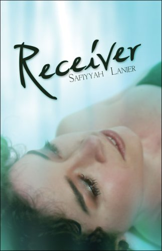 Receiver Cover Image