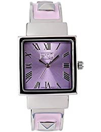 Eton Damen-Armbanduhr 3145L-LC