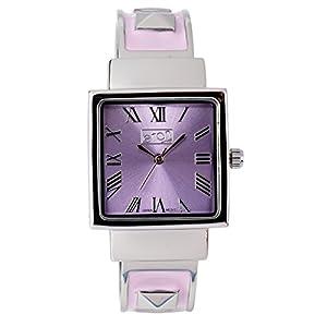 Reloj Eton – Mujer 3145L-LC