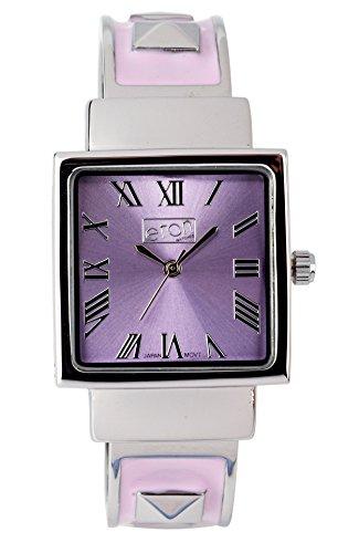 Reloj Eton para Mujer 3145L-LC