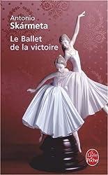 Le Ballet de la victoire