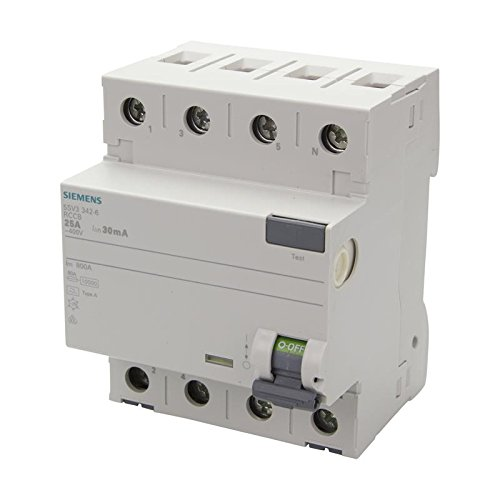 siemens-is-fi-schutzschalter-25a3-n30ma400v-5sv3342-6