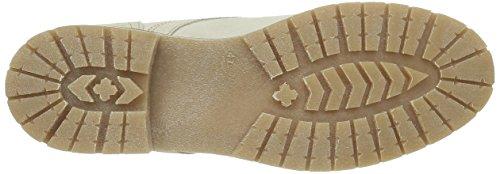 Grau Chukka Stone 231 Boots Damen Tamaris 262 xgqgF8