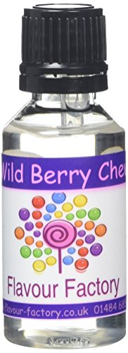 flavour-factory-wild-berry-chew-extra-strong-concentrates-855-ml-pack-of-3-x-285ml