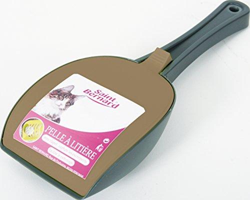 saint-bernard-shaker-pelle-a-litiere-pour-chat-taupe