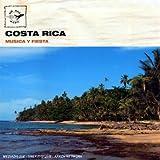 Best Rico De La Souths - Costa Rica - Musica Y Fiesta Review