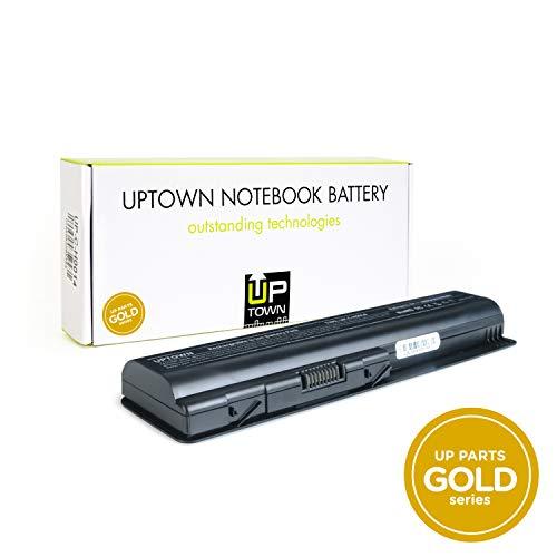 HP HDX X18-1106TX Premium Notebook Digital TV Tuner Windows 8 Driver Download