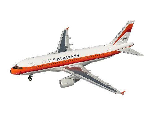 gemini-jets-us-airways-a319-die-cast-aircraft-psa-heritage-1200-scale