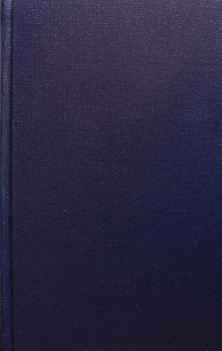 Lexicon Palaeoslovenico-Graeco-Latinum (Linguistics)
