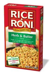 rice-a-roni-herb-and-butter-flavored-rice-6oz-box-pack-of-6-by-rice-a-roni