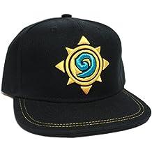 Hearthstone Adjustable Cap Hearthstone CODI Beanies Caps