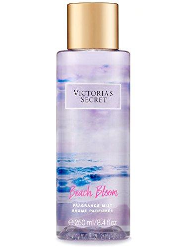 """.""""Victoria"""