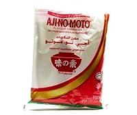 AJI-NO-Moto Flavour Enhancer 150G