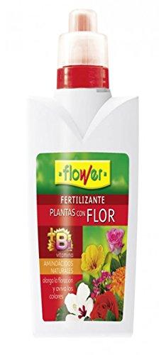 fertilizante-plantas-con-flor-1l
