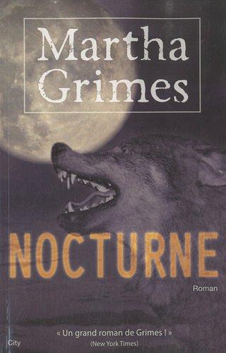 """<a href=""""/node/18963"""">Nocturne</a>"""