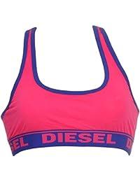 2483a5c4ba454 Amazon.co.uk  Diesel - Lingerie   Underwear   Women  Clothing