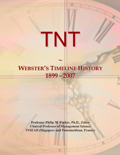 tnt-websters-timeline-history-1899-2007