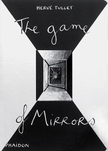 The Game Of Mirrors (Libri per bambini)