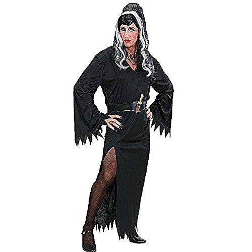 Widmann 7356E, Kostüm Elvira