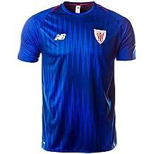 1e03ebd0e5851 Amazon.es  camisetas del athletic de bilbao