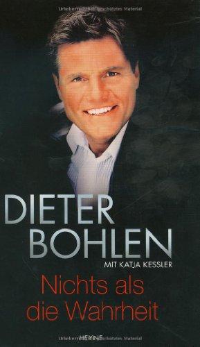 Plauderei Aus Dem Bettkastchen Hit Produzent Dieter Bohlen Erzahlt