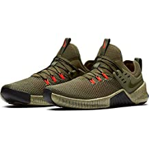 online store 03f77 00f6b NIKE Free Metcon, Zapatillas de Trail Running para Hombre
