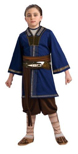 The Last Airbender Sokka Costume (Sokka Last Kostüm Airbender The)