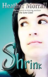 Shrink: A Journey through Anorexia