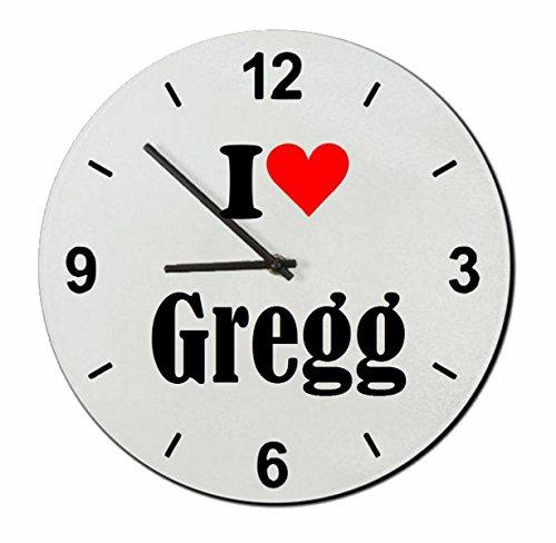 exclusif-idee-cadeau-verre-montre-i-love-gregg-un-excellent-cadeau-vient-du-coeur-regarder-oe20-cm-i