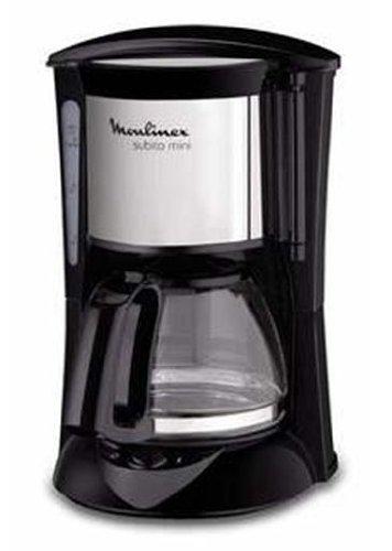 Moulinex FG150830, Macchina da caffé americano Subito, 6 Tazze