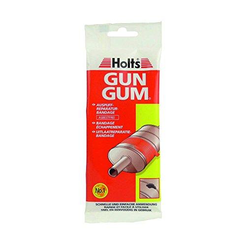 Holts 204104 GUN GUM BANDAGE