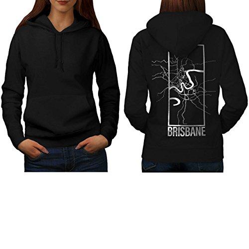 australia-brisbane-big-town-map-women-new-black-m-hoodie-back-wellcoda