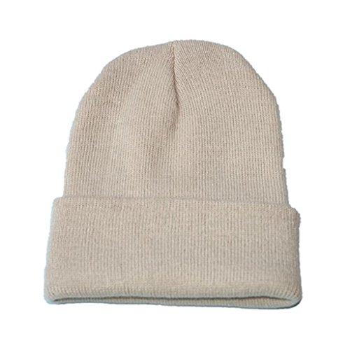 promozione speciale Promozione delle vendite Scoprire cappelli di lana foot locker