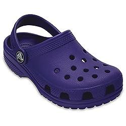 Crocs Classic Clog Kids...