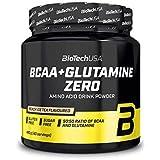 BioTechUSA BCAA Zero Bebida en polvo de aminoácidos ...
