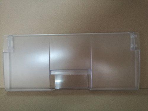 BEKO Portillon De Tiroir pour Réfrigérateur Congélateur 42x18cm