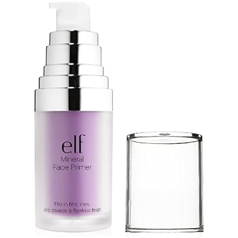 (3 Pack) e.l.f. Studio Mineral Infused Face